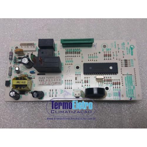 placa microondas electrolux MEF41Bivolt