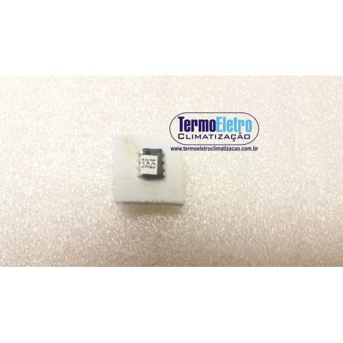 Chip Programa Placa Eletronica Ar Condicionado 201300730625