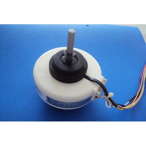 Motor Elet. YKFG 127V AC 15w