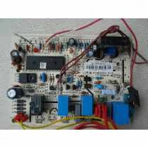 PCB COND MIDEA MSS 28CR