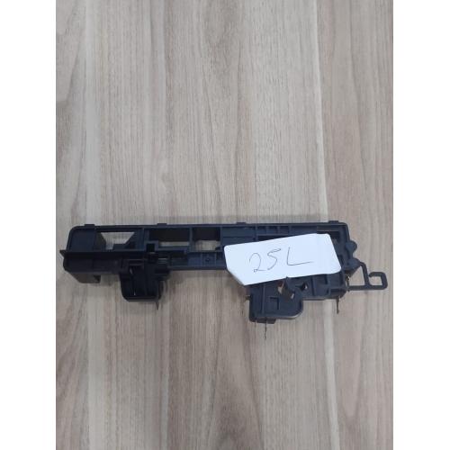 Kit Chave da Porta c/ Suporte para Microndas MIDEA 25L