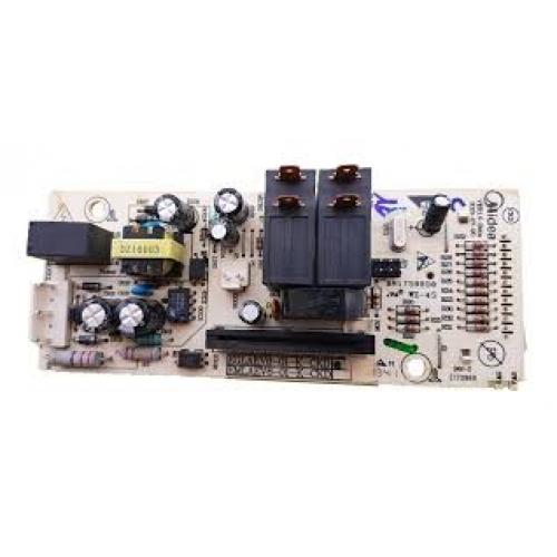 Placa EGLAEV8-01-K-CKD MWO Grill 30L
