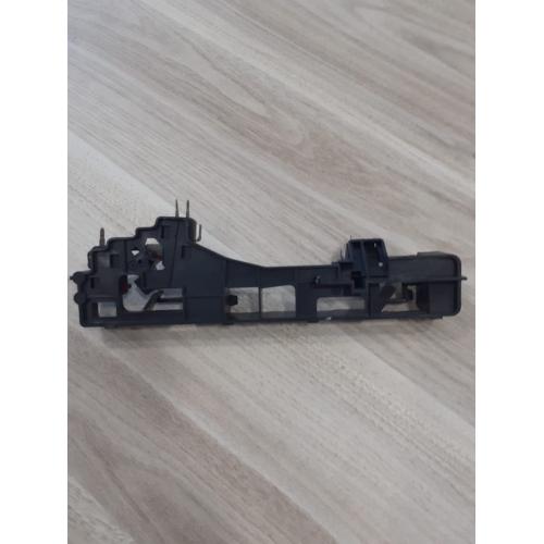 KIT Chave da porta c/ suporte p/ microondas MIDEA 30L