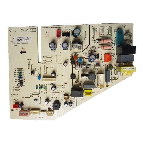 Placa eletr�nica Springer MIDEA