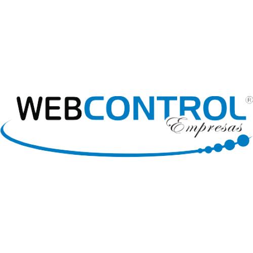 TAXA DE IMPLANTAÇÃO - WEB CONTROL