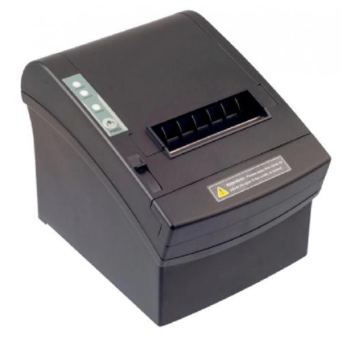 IMPRESSORA TERMICA I8 CORTE AUTOMATICO USB ELGIN