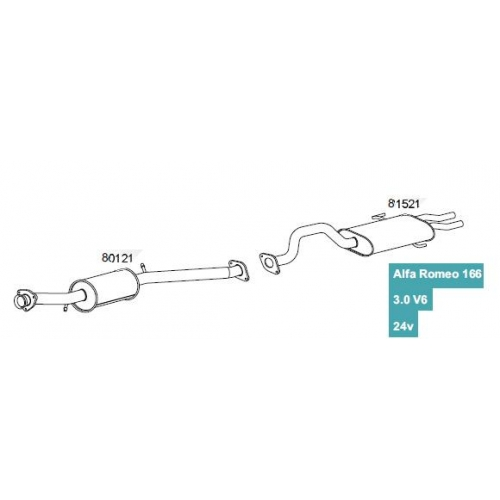 A 10314   SL  TRAS  ESCORT 1 6/1 8  1x1  C/ PT B