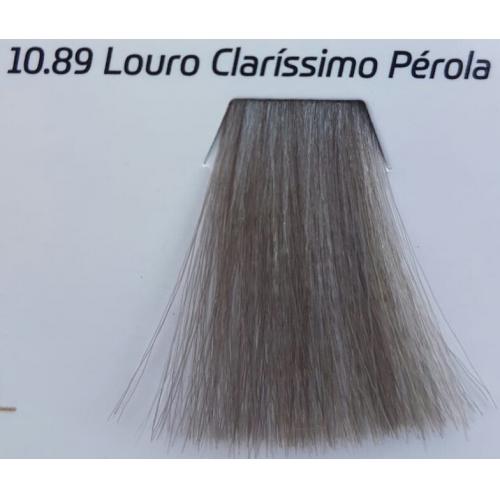 10.89 ENVOKE COLORE CLARISSIMO PEROLA 60G