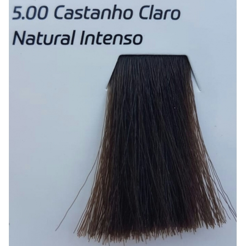 5.00 ENVOKE COLORE CAST. CLARO NATURAL INTENSO 60G