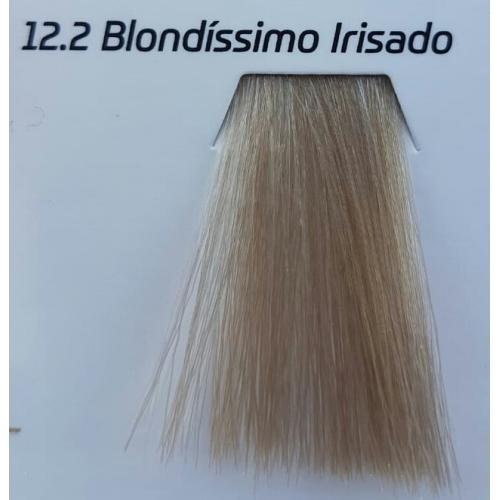 12.2 ENVOKE COLORE BLONDISSIMO IRISADO 60G