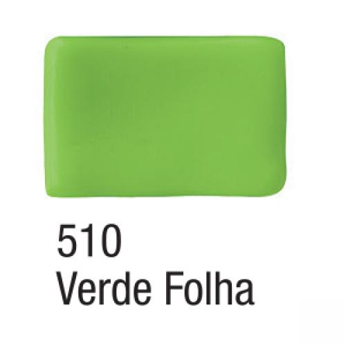 MASSA BISCUIT ACRILEX 90G VERDE FOLHA