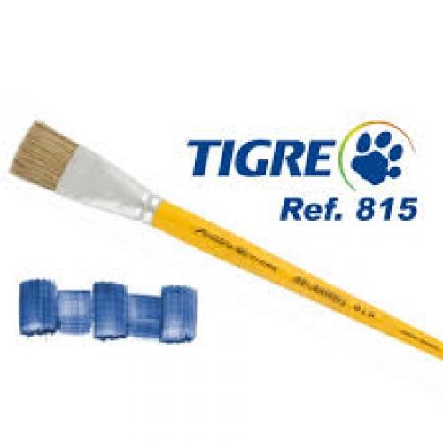 PINCEL CHATO TIGRE 815 N 04