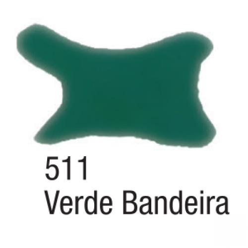 AQUARELA SILK ACRILEX 60ML VERDE BANDEIRA