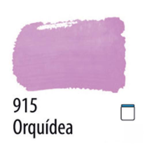 TINTA PVA FOSCA ARTESANATO ACRILEX 37ML ORQUIDEA