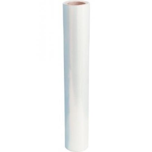 PLASTICO PARA ENCAPAR 45x2500 TRANSPARENTE