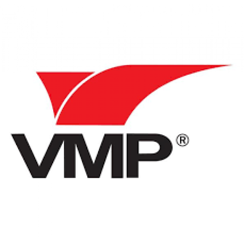 LAPISEIRA VMP 0.7 FANTASIA REF1601 599
