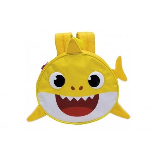 MOCHILA XERYUS BABY SHARK P