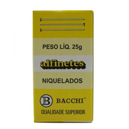 ALFINETE NIQUELADO BACCHI 20