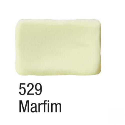 MASSA BISCUIT ACRILEX 90G MARFIM