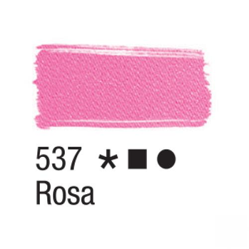 TINTA TECIDO ACRILEX 37ML ROSA