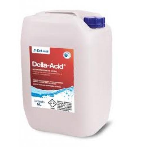 �Della Acid 5 L  PROMO��O