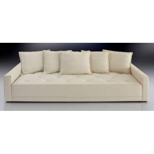 SOFA CAMA FULETTO
