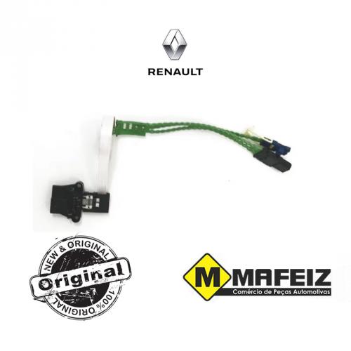 Cinta Flat Reparo - Renault Duster / Logan - 255679605R
