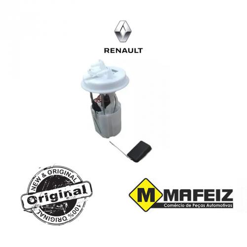 Bomba Combust�vel - Renault Logan / Sandero - 0580314635