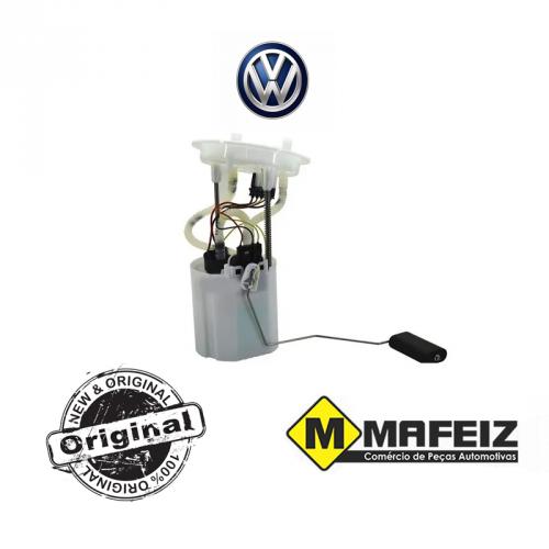 Bomba Combust�vel -Volkswagen Golf / Audi A3 - 5Q0919051AN