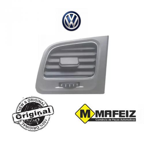 Difusor Saida De Ar - Volkswagen Golf - 5GM819703