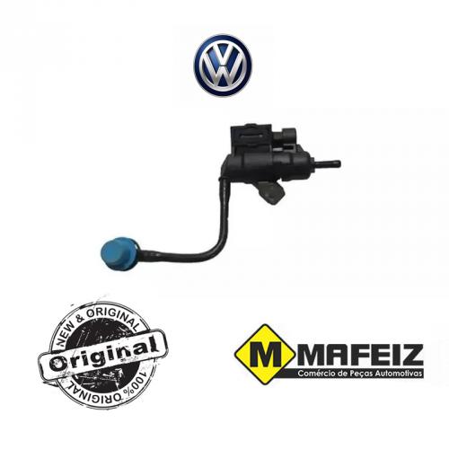 Bico Injetor Auxiliar - Volkswagen Gol / Voyage - IWP238