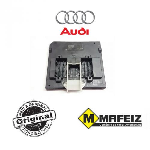 M�dulo Bcm Conforto - Audi A3 / Volkswagen Golf - 5Q0937084