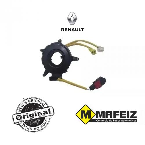 Cinta Airbag - Renault Kwid - 255676689R