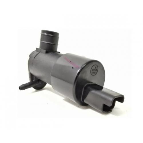 Motor Esguicho Captur / Duster / Kwid