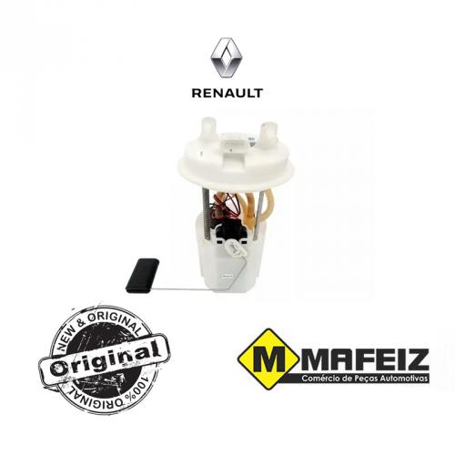Bomba Combust�vel - Renault Logan / Sandero - 172022442R