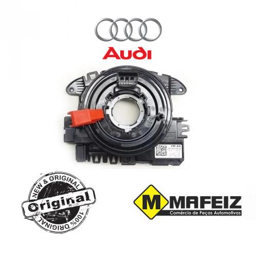 Cinta Airbag - Audi A3 / Q3 - 5K0953569AL
