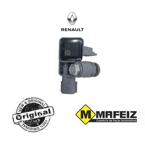 Sensor Airbag Portas - Renault Kwid - 988339499R