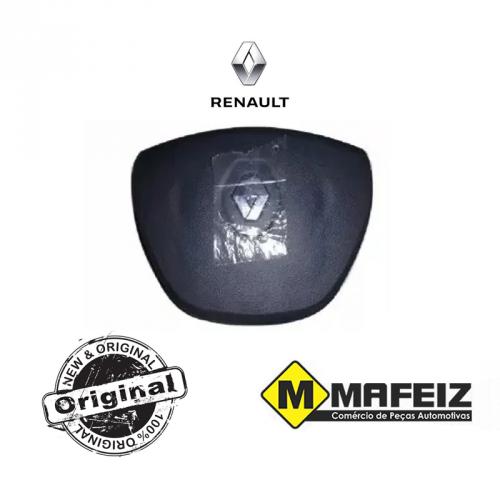 Bolsa Airbag - Renault Duster / Oroch - 985708615R