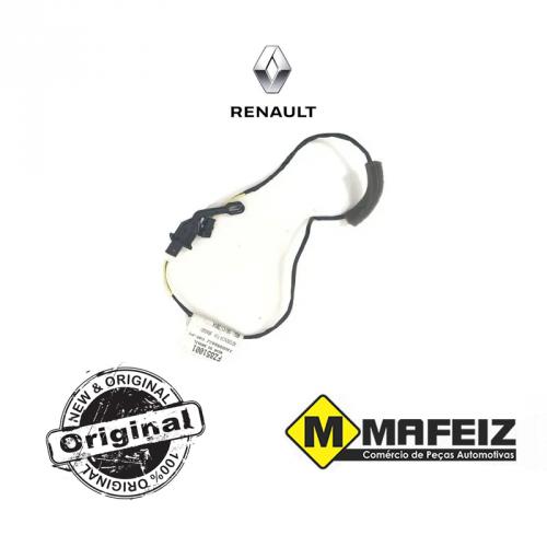 Sensor De Temperatura - Renault Logan / Duster - FZ851001