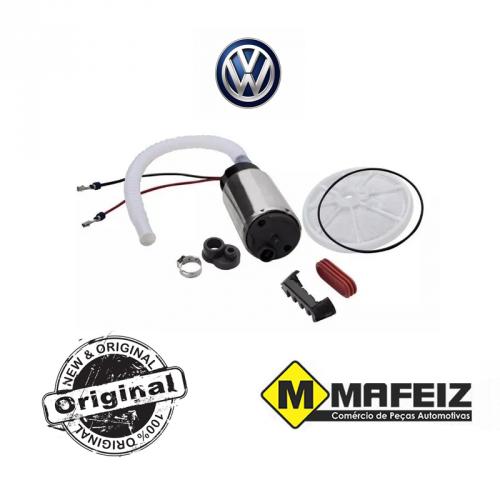 Bomba Combust�vel - Volkswagen / Fiat / Audi - F000TE159A