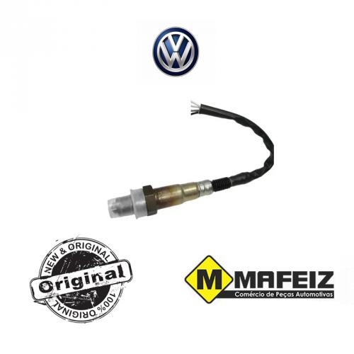 Sonda Lambda - Honda / Volkswagen / Chevrolet / Fiat - S4UB